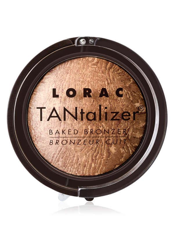 LoracTantalizer.jpg