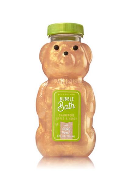 bath-body.png