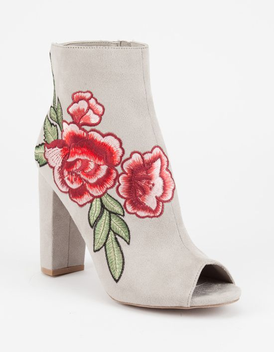 embroidered-boot.jpg