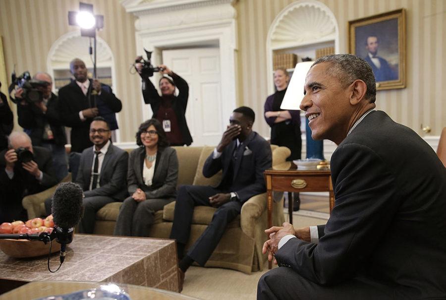 obama-dreamers-e1504820533108.jpg