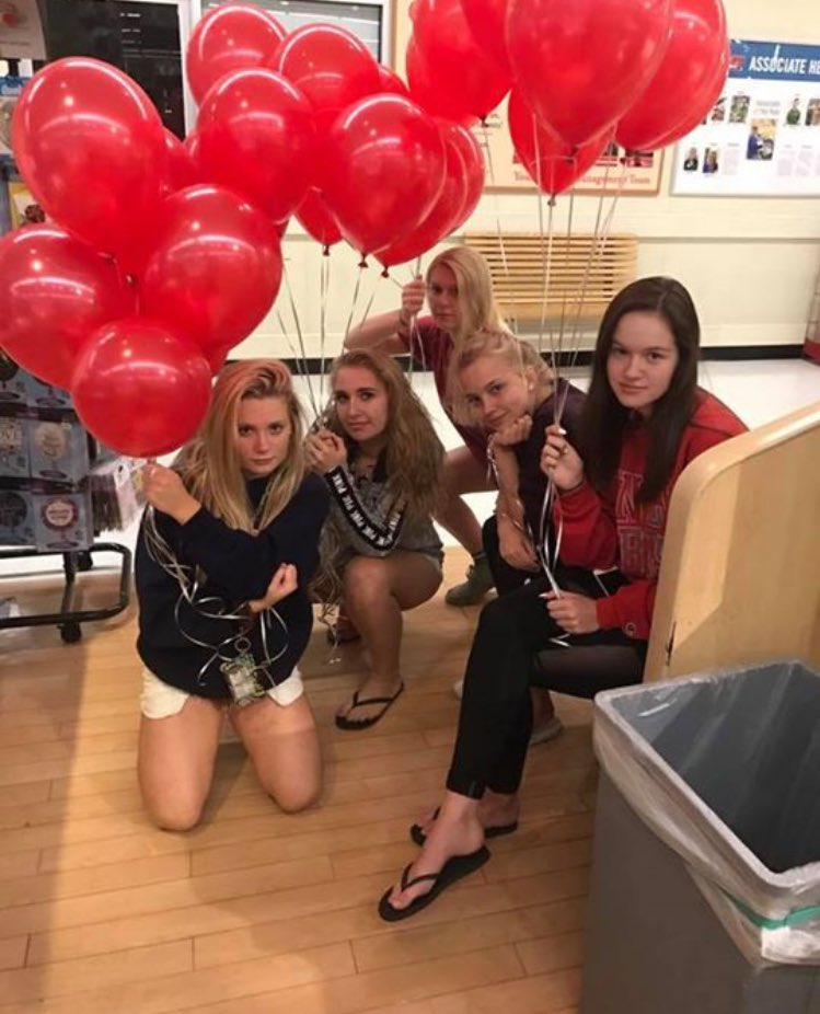 prank-teenage-girls