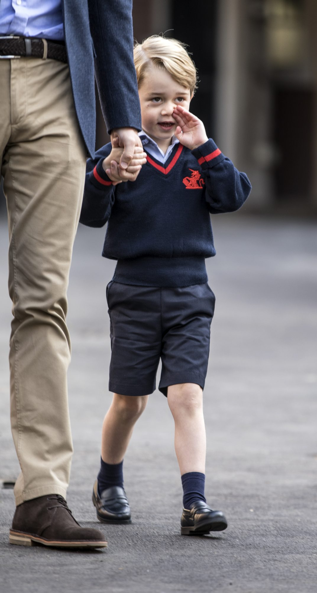 prince-george-first-day-four.jpg