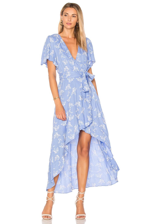 ruffle-wrap-dress.jpg