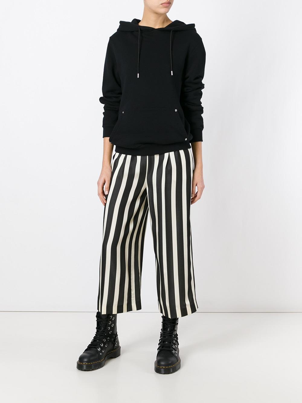 striped-pants.jpg