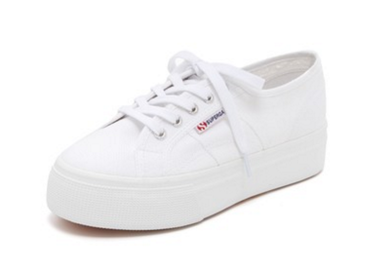 superga-sneakers.png