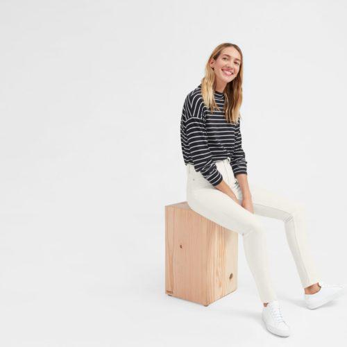 white-jeans-e1504806074323.jpg