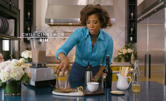 kelis-ginger-cinnamon.jpg