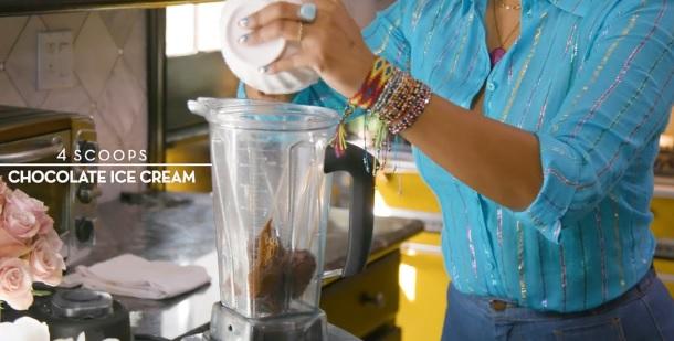 kelis-ice-cream.jpg
