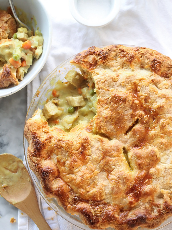 thanksgiving-recipes-curry-pot-pie.jpg