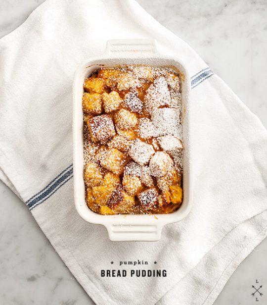 thanksgiving-recipes-pumpkin-bread-pudding.jpg