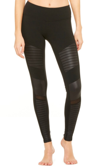 Alo-Yoga-pants-e1505058582539.png