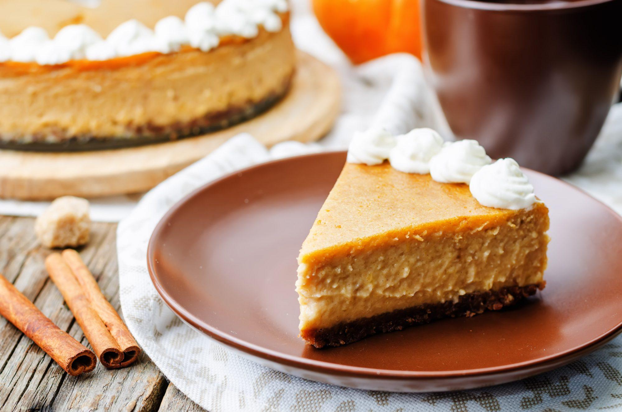 Pumpkin-Cheesecake-Pie.jpg