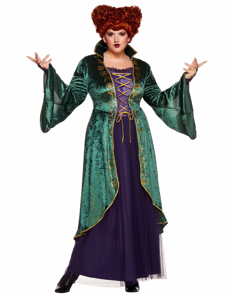 winifred-spirit.png