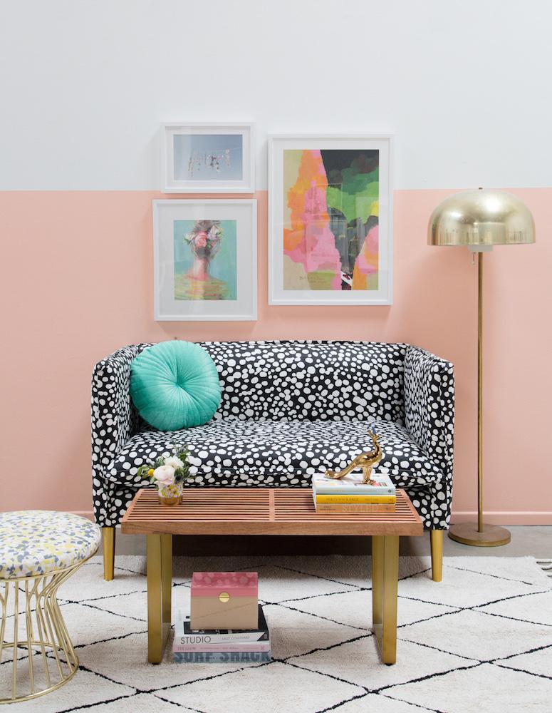Oh-Joy-Furniture.jpg
