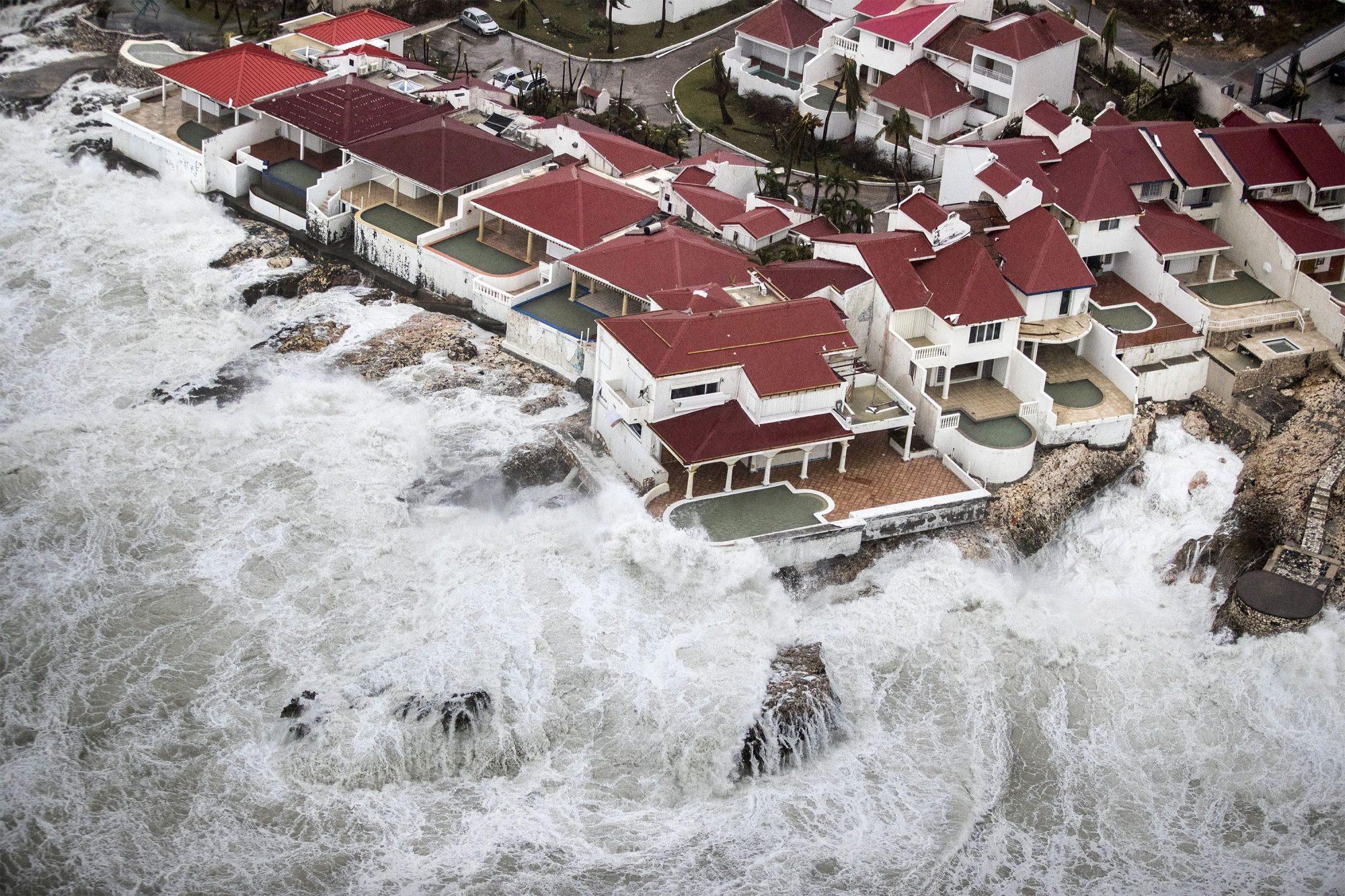 huricane-irma-st-marten.jpg