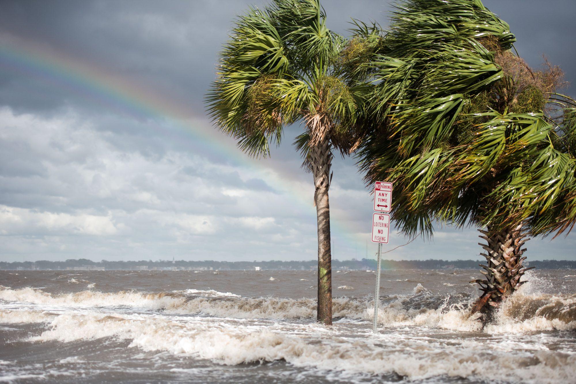 hurricane-irma-rainbow.jpg