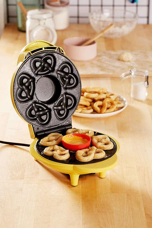 uo-pretzel.jpeg