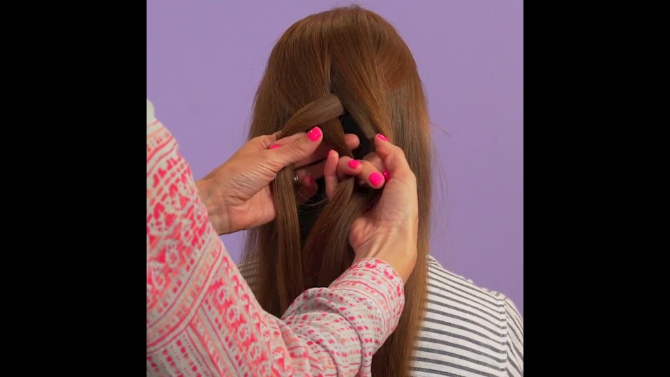 5-Inverted-Braid