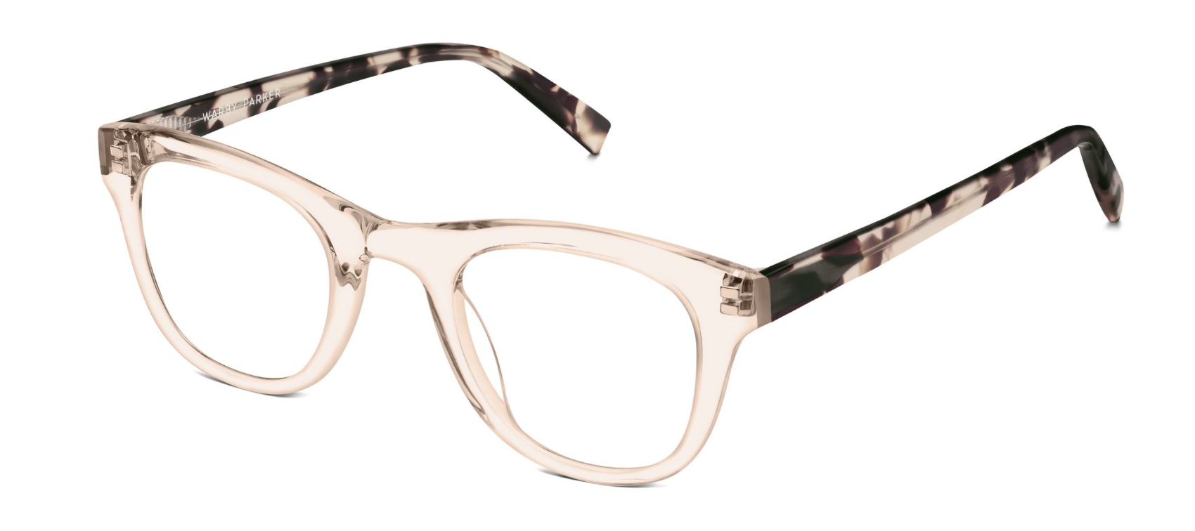 Cora-Warby-Parker.png