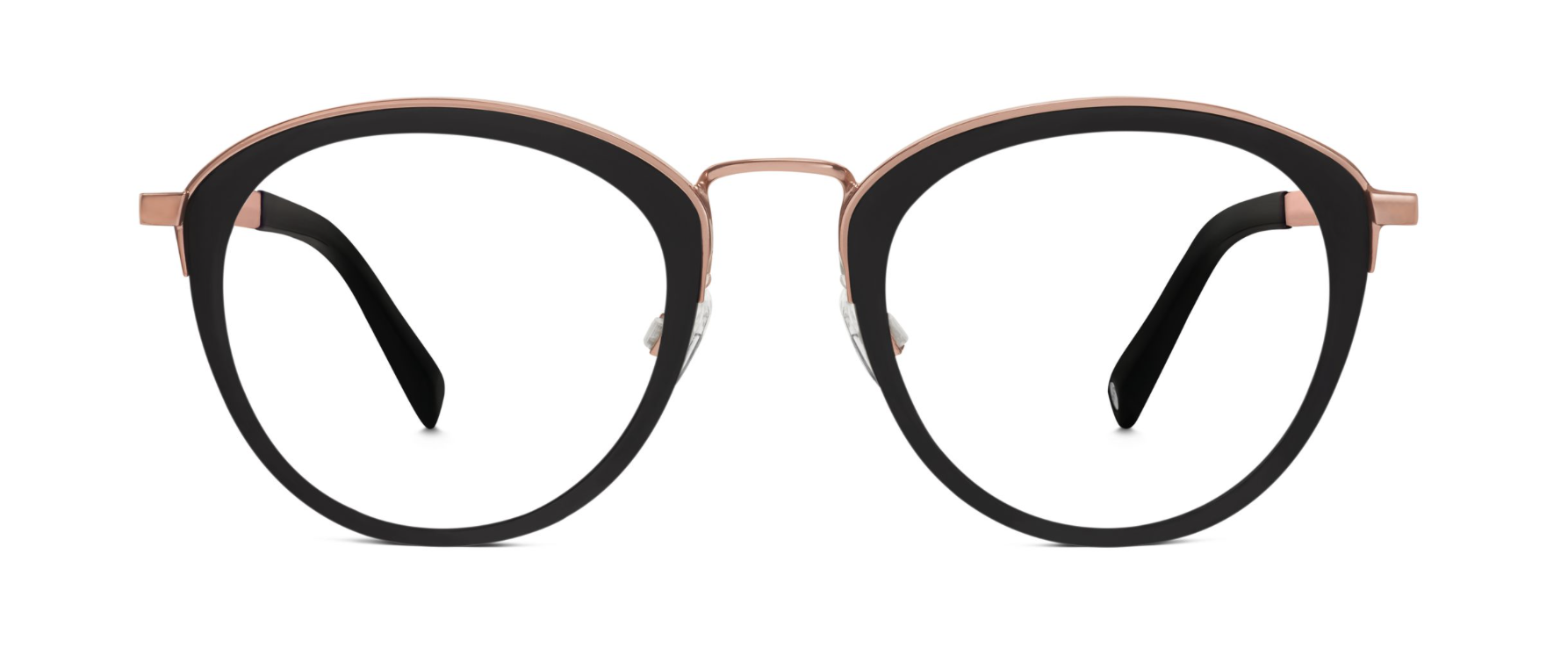 Warby-Parker-Three.png