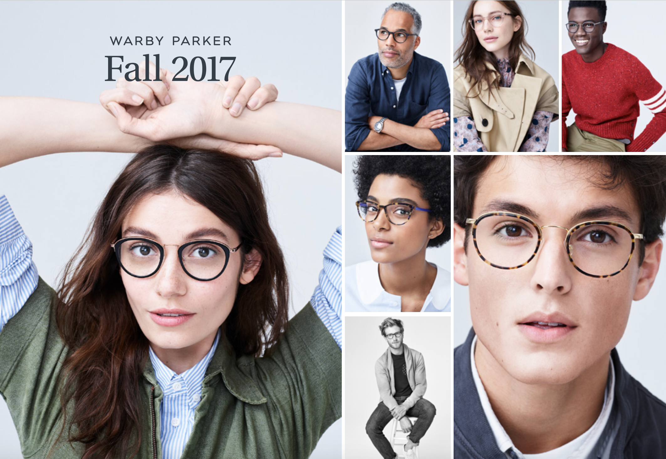 Warby-Parker-Two.png