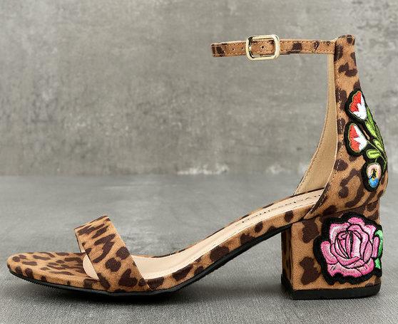 ankle-strap-heels-e1505100726779.jpg