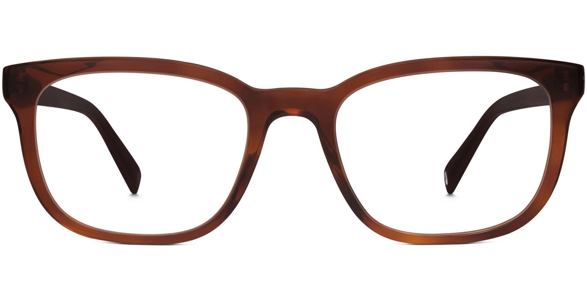 beckerglasses.jpg