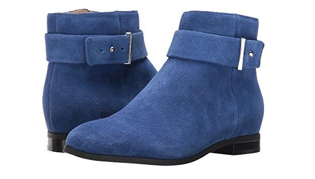blue-suede-boots.jpg