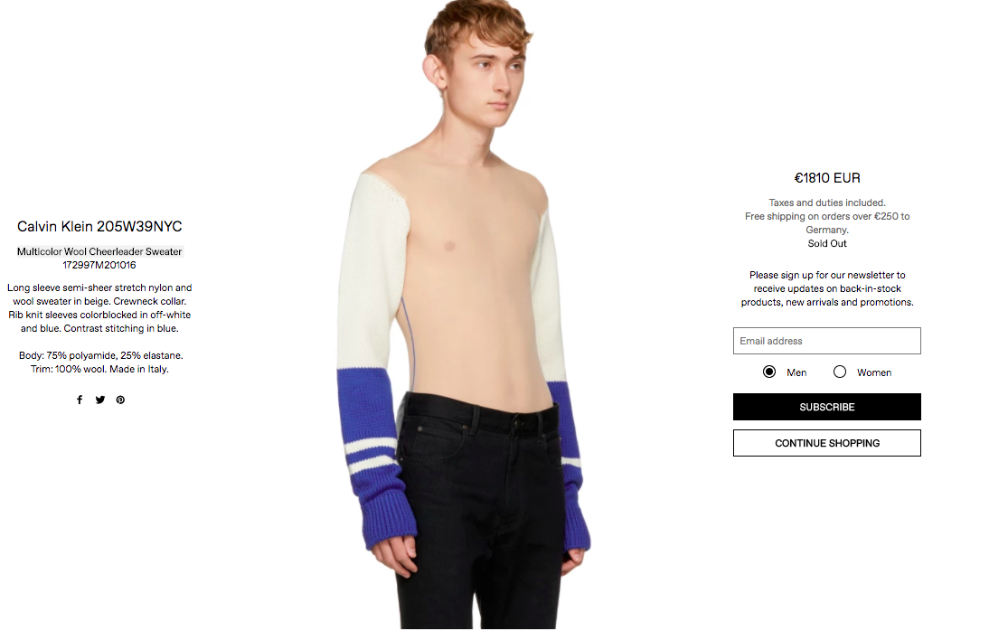 calvinkleinfront.png