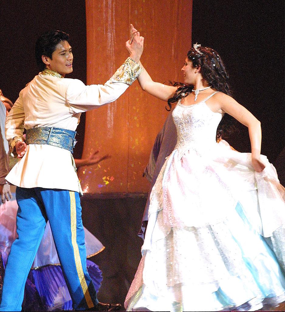 cinderella-prince.jpg