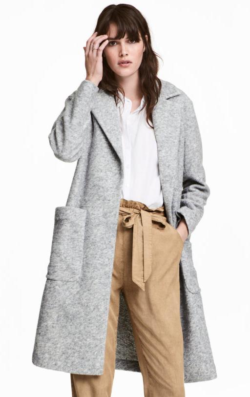 greylongcoat.jpg