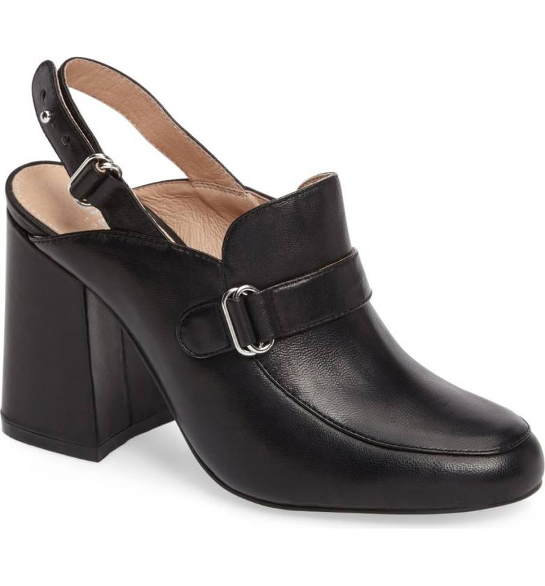 loafer-mule-black.jpg