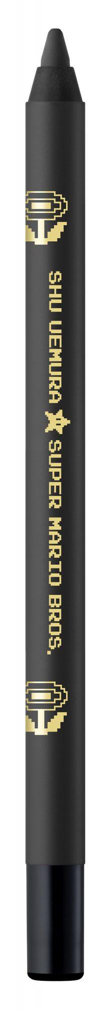 pencilliner.jpg