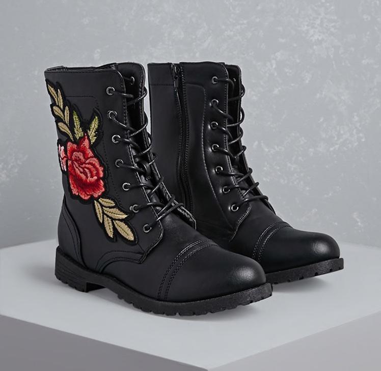 rose-combat-boots.jpg
