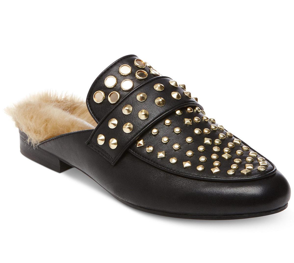 studded-shoe-e1505102769248.jpg
