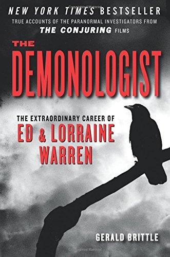 Halloween-books-demonologist.jpg