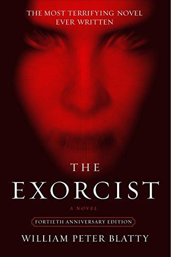 Halloween-books-exorcist.jpg