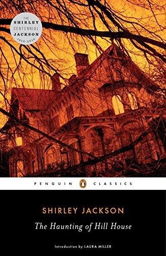 Halloween-books-hill-house.jpg
