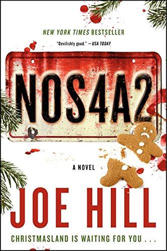 Halloween-books-joe-hill.jpg