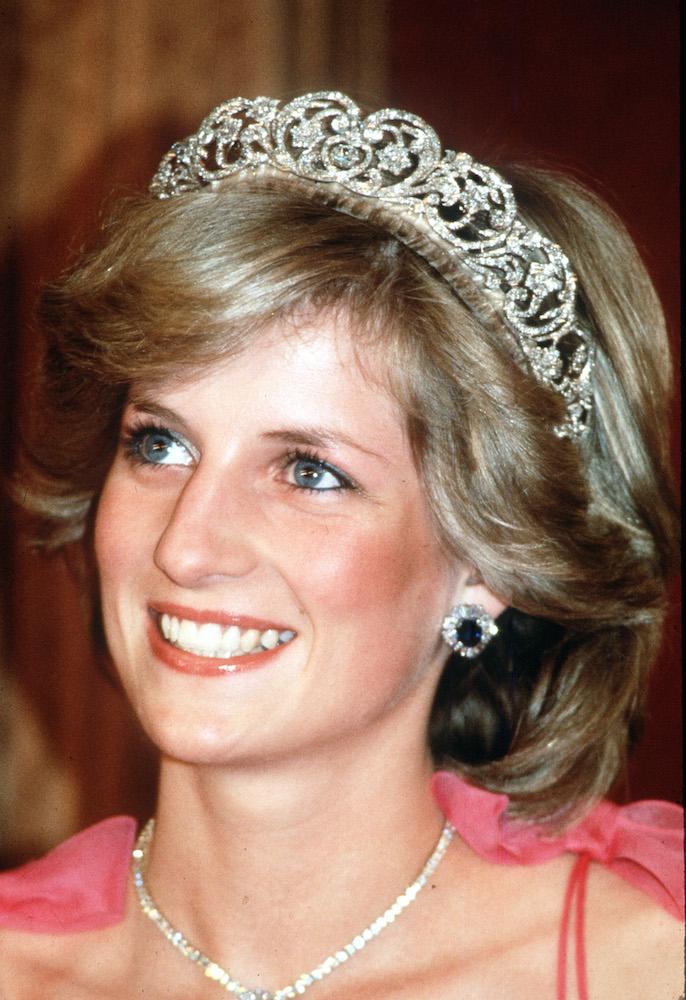 Princess-Diana.jpg