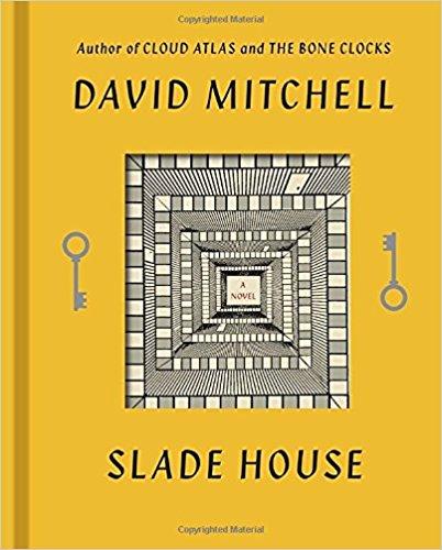 Slade-House.jpg