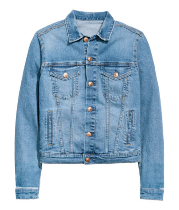 denim.png