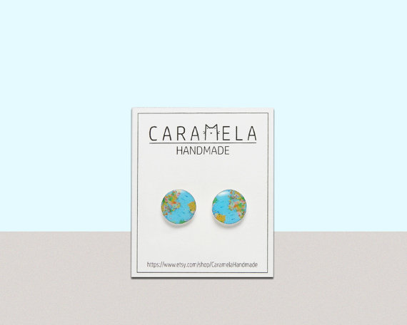 earth-earrings.jpg