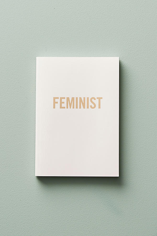 feminist-notebook.jpeg