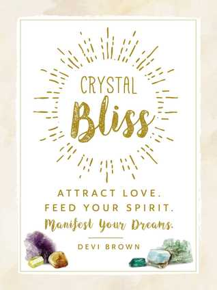 picture-of-crystal-bliss-book-photo.jpg