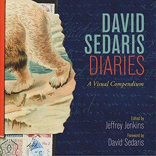 picture-of-david-sedaris-diaries-book-photo.jpg