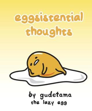 picture-of-eggsistential-thoughts-book-photo.jpg