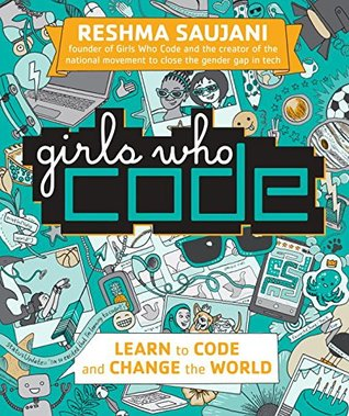 picture-of-girls-who-code-book-photo.jpg