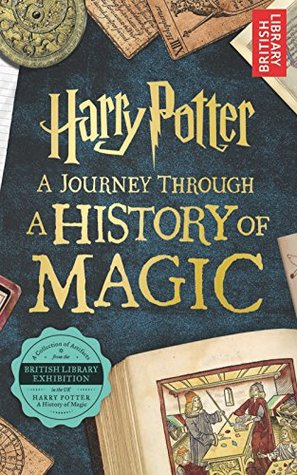 picture-of-harry-potter-history-of-magic-book-photo.jpg