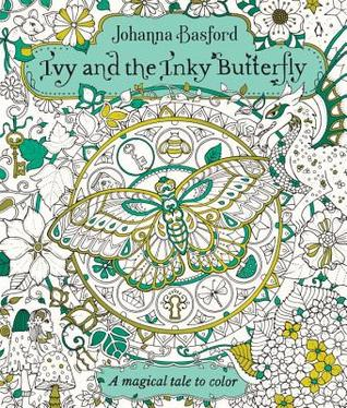 picture-of-ivy-and-the-inky-butterfly-book-photo.jpg